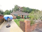 Thumbnail for sale in Langside Avenue, Poole