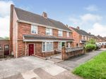 Thumbnail for sale in Thackeray Road, Exeter