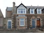 Thumbnail to rent in Cliff Terrace, Buckie