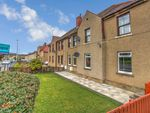 Thumbnail for sale in Eastfield Drive, Penicuik