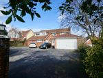Thumbnail for sale in Botley Road, Botley, Southampton, Hampshire