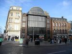Thumbnail to rent in Calvert House, 23-29 Castle Place, Belfast, County Antrim