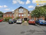 Thumbnail to rent in Barons Court, Solihull