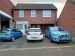 Thumbnail for sale in Meeting House Lane, Ringwood