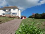 Thumbnail for sale in Beer Road, Seaton