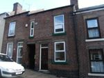 Thumbnail to rent in Tennyson Road, Sheffield