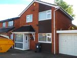 Thumbnail for sale in Squires Croft, Sutton Coldfield
