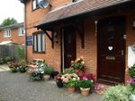 Thumbnail to rent in Courthouse Mews, Newport Pagnell, Buckinghamshire