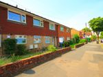 Thumbnail to rent in Netley Street, Farnborough