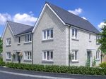 Thumbnail to rent in Granby Road, Buxton