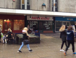 Thumbnail to rent in 94 New Street, Huddersfield, West Yorkshire