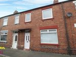 Thumbnail for sale in George Street, Bentley, Doncaster