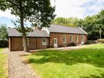Thumbnail to rent in Swan Bottom, The Lee, Great Missenden
