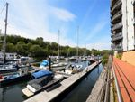 Thumbnail for sale in Watkiss Way, Victoria Wharf, Cardiff