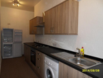 Thumbnail to rent in Roebank Street, Glasgow
