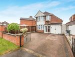 Thumbnail for sale in Manor Park Road, Castle Bromwich, Birmingham