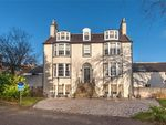 Thumbnail to rent in Invercowie House, Barclay Street, Stonehaven, Aberdeenshire