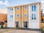 Thumbnail to rent in King Edward Road, Chatham