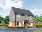 Thumbnail for sale in Eastworth Road, Verwood