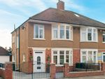 Thumbnail to rent in St. Benedict Crescent, Heath, Cardiff
