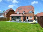 Thumbnail for sale in Fallows Road, Padworth, Reading, Berkshire