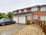Thumbnail for sale in Aylsham Drive, Uxbridge