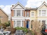 Thumbnail to rent in Cedars Road, Hampton Wick, Kingston Upon Thames