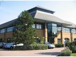 Thumbnail to rent in 3100 Park Square, Birmingham Business Park, Solihull Parkway, Solihull, West Midlands, UK