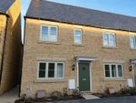 Thumbnail for sale in Todenham Road, Moreton In Marsh, Gloucestershire
