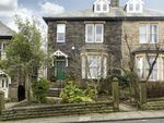 Thumbnail for sale in West Park Street, Dewsbury, West Yorkshire