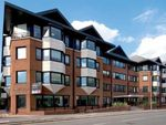 Thumbnail to rent in Abbey Gate, 57-75 Kings Road, Reading, Berkshire