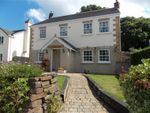 Thumbnail for sale in The Meadow, Polgooth, St Austell