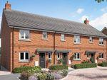 """Thumbnail to rent in """"The Evesham"""" at Bessemer Road, Welwyn Garden City, Hertfordshire AL7 1Et, Welwyn Garden City,"""