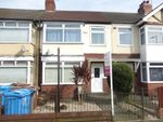 Thumbnail for sale in Oldstead Avenue, Hull