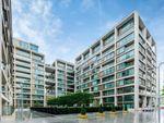 Thumbnail to rent in Bridgeman House, Radnor Terrace, Kensington, London