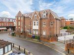 Thumbnail for sale in Bentley Place, 57-59 Baker Street, Weybridge, Surrey