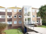 Thumbnail for sale in Silver Bridge Close, Paignton
