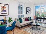 Thumbnail to rent in Park Lane, Croydon
