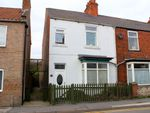 Thumbnail for sale in Flaxley Road, Selby
