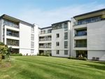 Thumbnail to rent in Apartment 11, Aylestone Hill, Hereford