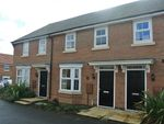 Thumbnail for sale in Warwick Close, Bourne, Lincolnshire