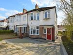 Thumbnail for sale in North Avenue, Harrow