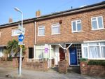 Thumbnail to rent in Bath Road, Southsea