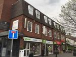 Thumbnail to rent in 774-780 Wilmslow Road, Manchester