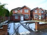 Thumbnail to rent in Green Lane, Hindley Green, Wigan