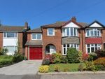 Thumbnail for sale in Thurston Close, Unsworth, Bury