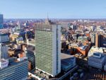 Thumbnail to rent in City Tower, Piccadilly Plaza, Manchester