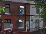 Thumbnail for sale in Risedale Road, Barrow-In-Furness