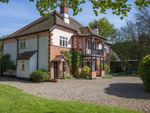 Thumbnail for sale in The Avenue, Wroxham, Norwich