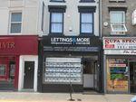 Thumbnail to rent in Church St, Bilston